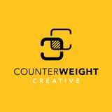 Small cc main logo