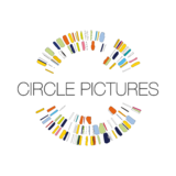 Small circle pictures logo fullcolor horizontal transparent 2400px