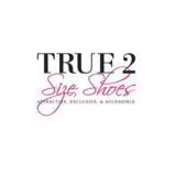 Small t2s logo