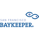 Small 1 blue baykeeper logo