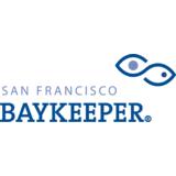 Small 1 blue baykeeper logo