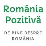 Small logo romaniapozitiva patrat