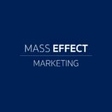 Small mass effect logo   profile
