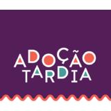 Small logo roxo 03