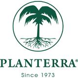 Small planterra sq pms343 2