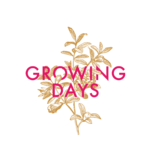 Small growing days fig logo 03