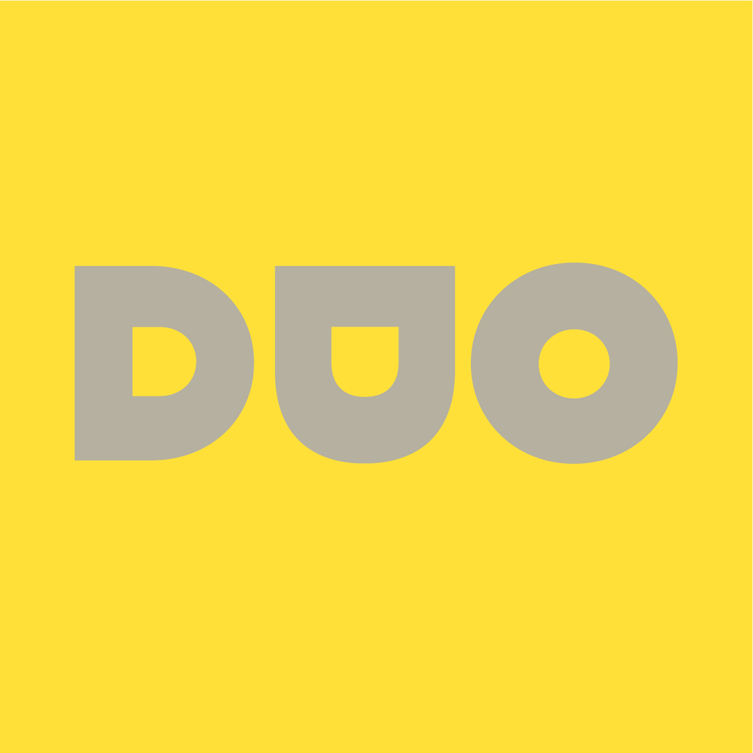 Duo profile pic v1