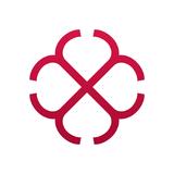 Small bh logo