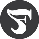 Small f seal social media icon 3