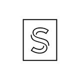 Small salla monogram rgb pos 72dpi