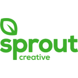 Small sproutcreative logo rgb