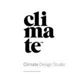 Small climate logo master 01