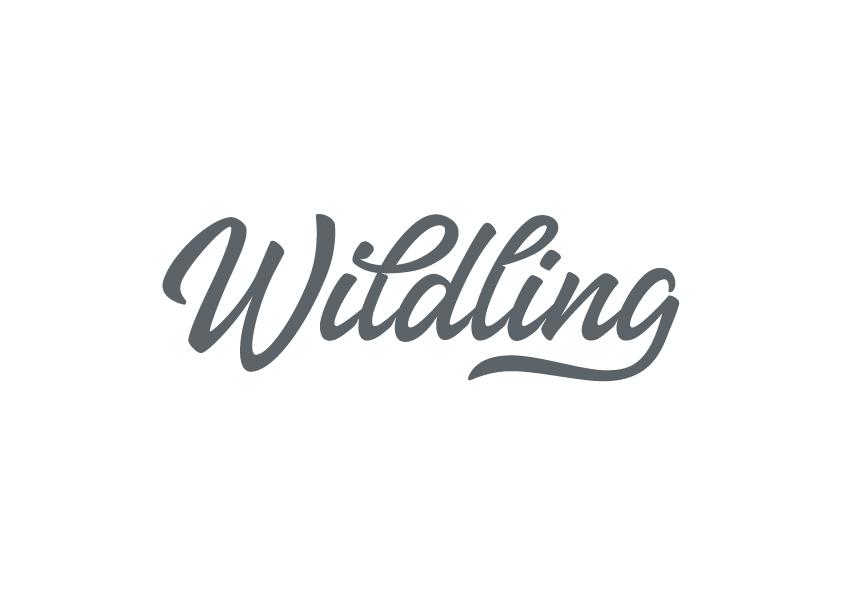 Kopie von wildling logo  1