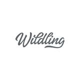Small kopie von wildling logo  1