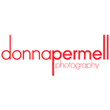 Small donnapermell logo 300