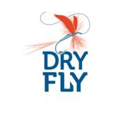 Small dryflyfinal no shape cmyk 01