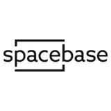 Small spacebase logo 1000x1000  2