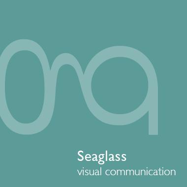 Seaglass logo cg 380x380px