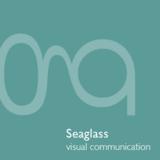 Small seaglass logo cg 380x380px