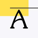 Small animalz avatar 300