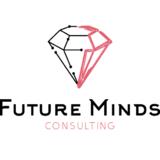 Small future minds logo final color copy