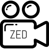 Small zed collective