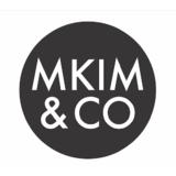 Small mkim   co logo small