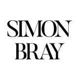 Small sb logo 2020 white