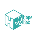 Small hopebox logo  01