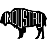Small industrybuffalotext  2