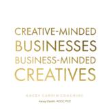 Small kcc creative biz logo 2