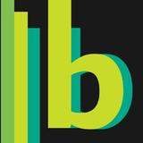 Small bzzbit icon black bkgrnd