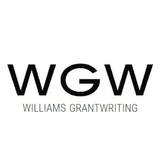 Small wgw logo
