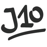 Small j10 04