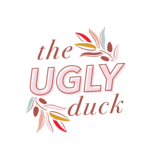 Small logobundle theuglyduck 03
