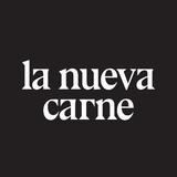 Small lnc logo xxss  1
