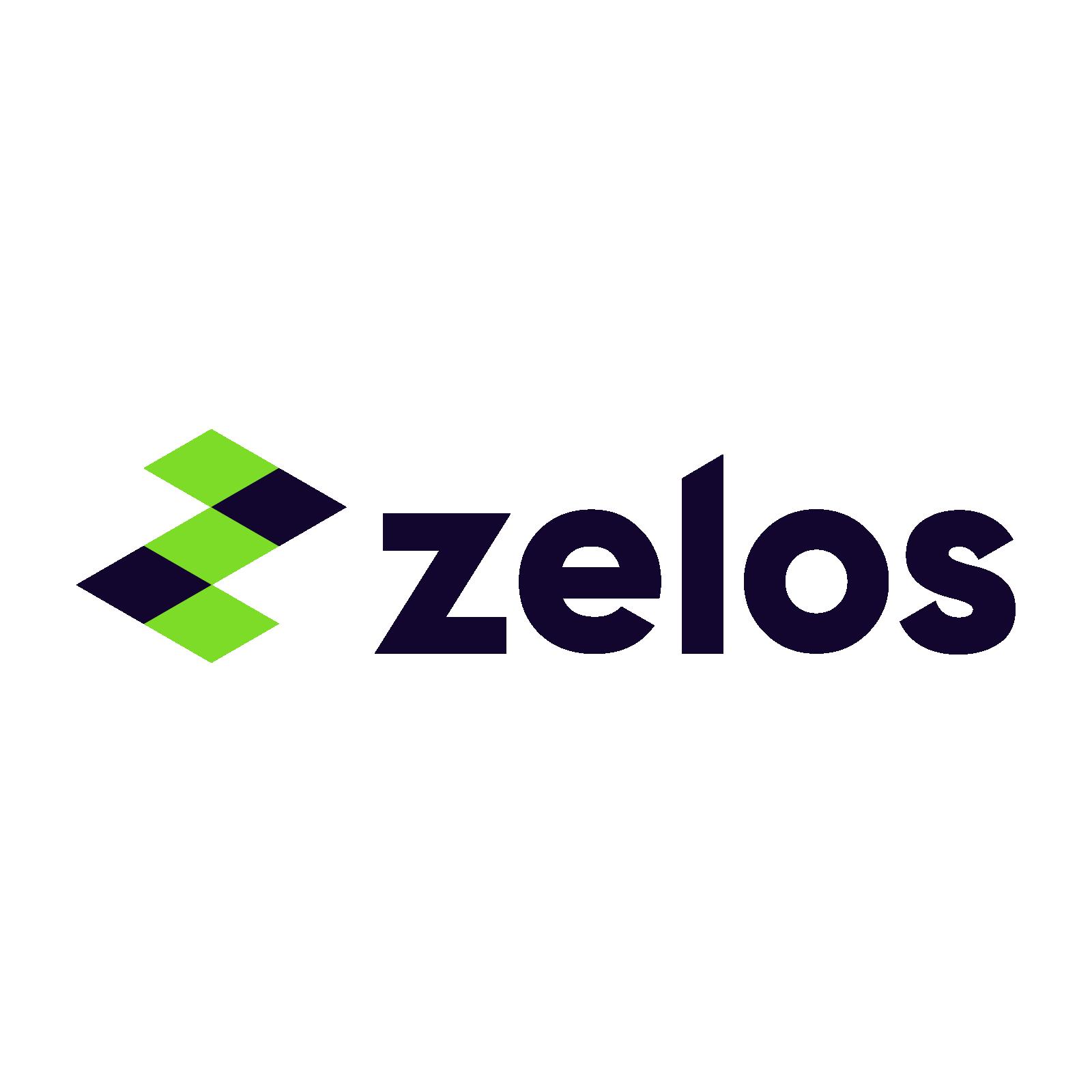 Zelos logo square 800x800