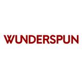 Small wunderspun cmg logo 1