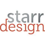 Small starr silver verysmall