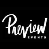 Small preview events