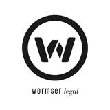 Small wormserlegal logos dark 03