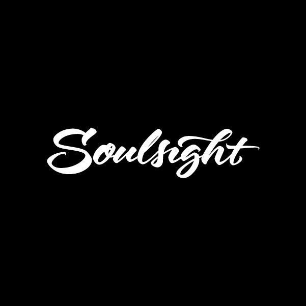 Soulsight web 600x600