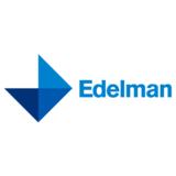 Small cm partneredelmandc logo