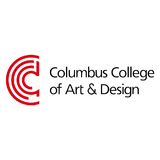 Small ccad logo