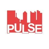 Small pulse logo 792 x 792