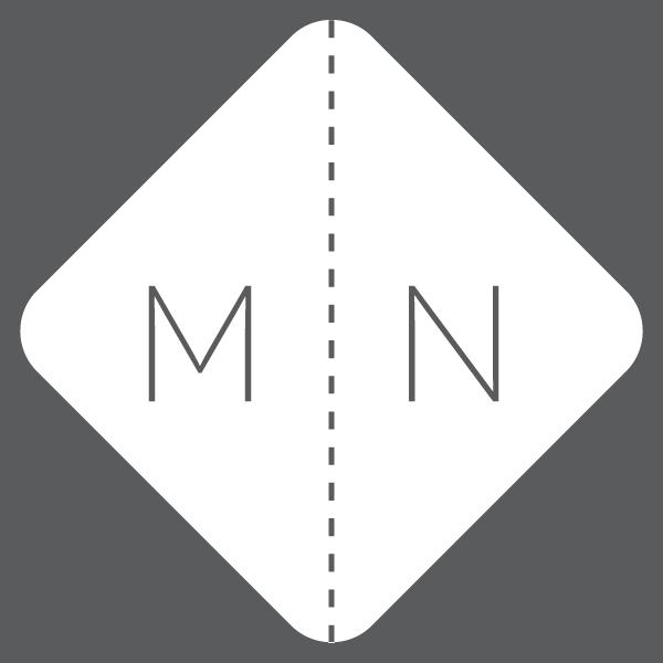 Mn logo final