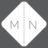 Small mn logo final