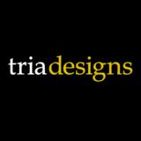Small triadesigns fb profile