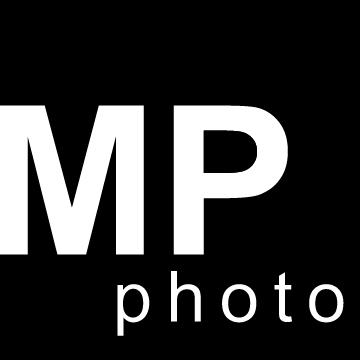 Manny mark mp photo