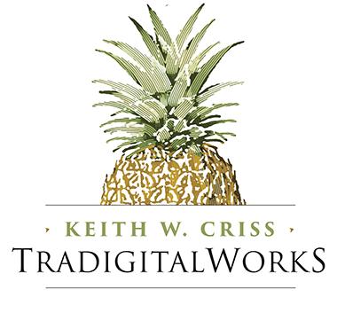 Tradworks logo2 ol 1